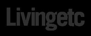 living-etc-thinner-black-logo