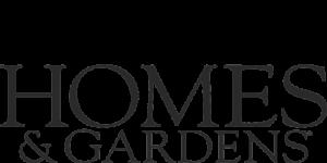 press-homes-gardens